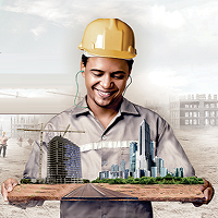 Builders & Developers in Thane
