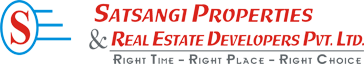 Satsangi Properties & Real Estate Developers Pvt. Ltd.