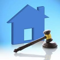 Property Legal Adviser in Solapur