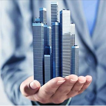 Real Estate Consultant in Delhi