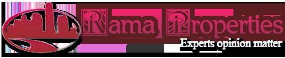 Rama Properties