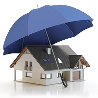 Property Insurance Services