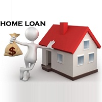 Property Loan Consultant in Chand Khera