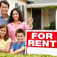 Renting / Leasing Property