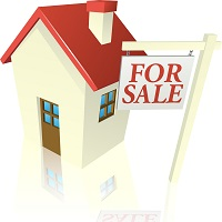 Selling Property in Thane West