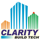 Clarity Build Tech