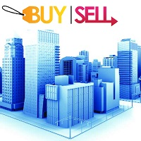 Buy Sale Property Services in Amritsar