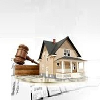 Property Legal Adviser in New Delhi