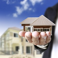 Real Estate Consultant in New Delhi