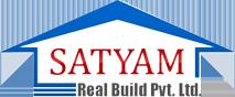 Satyam Real Build Pvt.Ltd.
