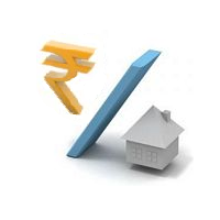 Property Loan Consultant in Rishikesh