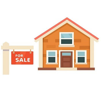 Sell Property in Delhi