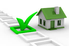 Property valuation services in Rewari