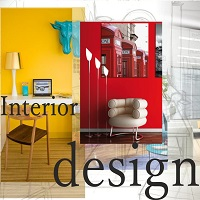 Interior Designing Services in Ghaziabad