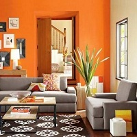 Interior Decoration Services in Ghazipur - UP
