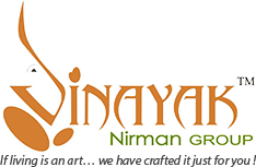 Vinayak Nirman Group