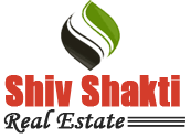 Real Estate Agent in Dadra & Nagar Haveli