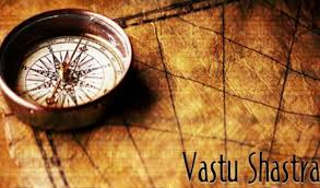 Real Estate Vaastu Consultancy Services