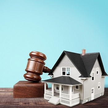 Property Legal Consultant in Umaria