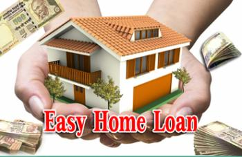 Property Loan Consultant in Navi Mumbai