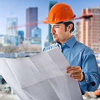Real Estate Contractor in Navi Mumbai