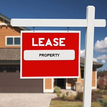 Lease Property in Kolkata