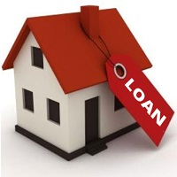 Property Loan Consultant in Kharghar