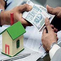 Property Loan Consultant in Thane