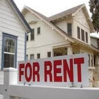 Renting Property