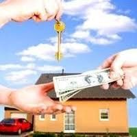 Property Loan Consultant in Hisar