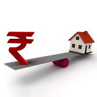 Property Loan Consultant in Kolkata