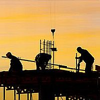 Construction Services in Surat