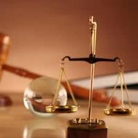 Property Legal Adviser in Surat