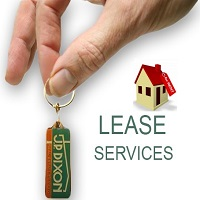 Property Lease Services in Jaipur