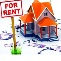 Renting Properties in Dwarka