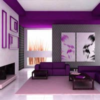 Interior Decoration Service in Zirakpur - Mohali