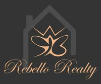 Rebello Realty
