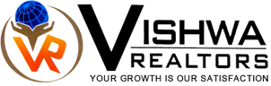 Vishwa Realtors