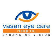 Vasan eye care