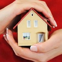 Property Insurance Services in Noida