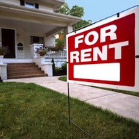 Renting Residential Property in Delhi
