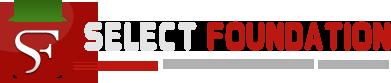 Select Foundation