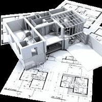 Architect & Interior Designer in Coonoor - Tamil Nadu