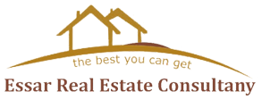 Essar Real Estate Consultancy