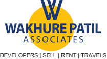 WAKHURE PATIL ASSOCIATE