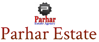 Parhar Estate