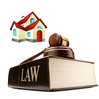 Property Legal Consultant in Sector 2
