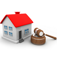 Property Legal Consultant in Sahastradhara Road