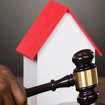 Property Legal Adviser in Gurgaon