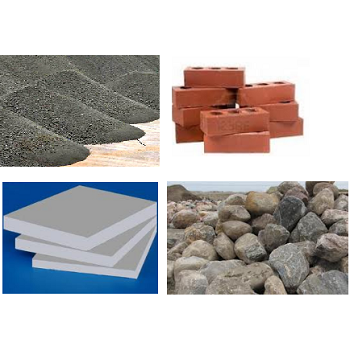 Building Material Supplier